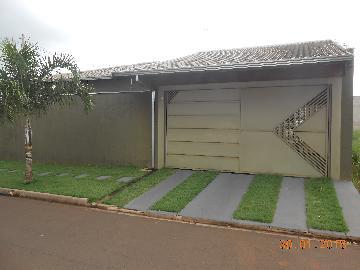 Jaboticabal Jardim Morada Nova Casa Venda R$300.000,00 2 Dormitorios 3 Vagas Area do terreno 279.31m2