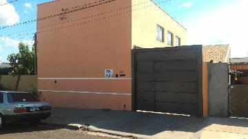 Jaboticabal Jardim das Rosas Casa Venda R$270.000,00 3 Dormitorios 4 Vagas Area do terreno 250.00m2