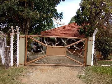 Jaboticabal Zona Rural Rural Venda R$3.000.000,00  Area do terreno 96800.00m2 Area construida 828.00m2
