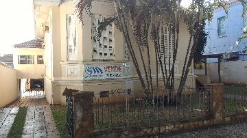 Jaboticabal Centro Casa Venda R$1.300.000,00 3 Dormitorios 5 Vagas Area do terreno 946.00m2 Area construida 616.03m2
