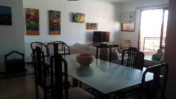 Guaruja Jardim Tejereba Apartamento Venda R$880.000,00 Condominio R$1.000,00 4 Dormitorios 2 Vagas