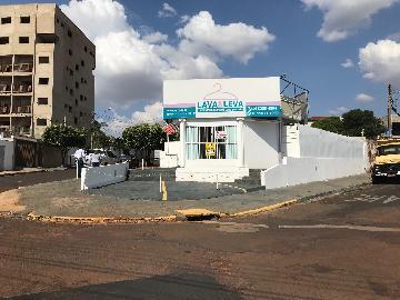 Jaboticabal Nova Jaboticabal Comercial Locacao R$ 1.800,00  3 Vagas