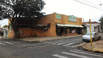 Jaboticabal Centro Comercial Locacao R$ 5.000,00  Area do terreno 445.32m2