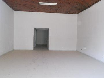 Jaboticabal Centro Comercial Locacao R$ 1.000,00  Area do terreno 100.00m2