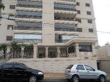 Jaboticabal Centro Apartamento Locacao R$ 3.000,00 3 Dormitorios 3 Vagas
