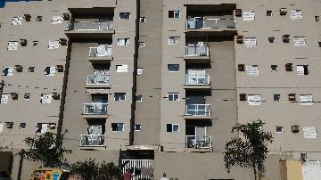 Jaboticabal Vila Industrial Apartamento Venda R$250.000,00 Condominio R$197,90 2 Dormitorios 2 Vagas Area construida 61.90m2