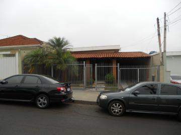 Jaboticabal Nova Jaboticabal Comercial Locacao R$ 2.000,00 3 Dormitorios 3 Vagas Area do terreno 484.00m2