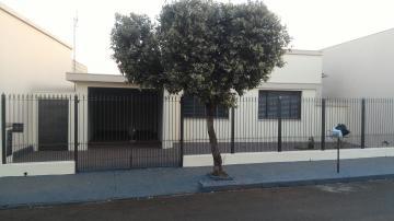 Jaboticabal Aparecida Casa Venda R$300.000,00 3 Dormitorios 2 Vagas Area do terreno 385.36m2