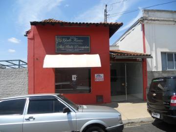 Jaboticabal Centro Comercial Venda R$350.000,00  Area do terreno 221.44m2