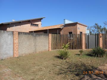 Jaboticabal Cidade Alta Casa Venda R$1.500.000,00 Condominio R$800,00 3 Dormitorios 10 Vagas Area do terreno 1700.00m2