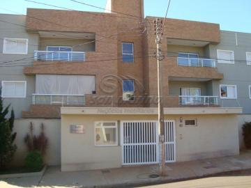 Jaboticabal Jardim Sao Marcos I Apartamento Venda R$320.000,00 3 Dormitorios 2 Vagas Area construida 92.00m2
