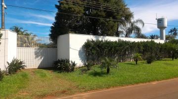 Jaboticabal Planalto do Bosque Chacara Venda R$450.000,00 3 Dormitorios  Area do terreno 5134.00m2