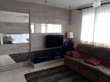 Praia Grande Boqueirao Apartamento Venda R$750.000,00 Condominio R$1.200,00 3 Dormitorios 2 Vagas Area construida 167.00m2