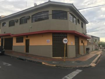 Jaboticabal Centro Comercial Locacao R$ 3.500,00