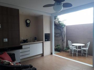 Casas / Condomínio em Ribeirão Preto - foto 21