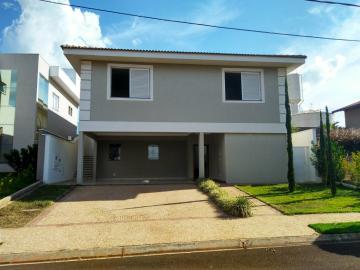 Casas / Condomínio em Ribeirão Preto - foto 0
