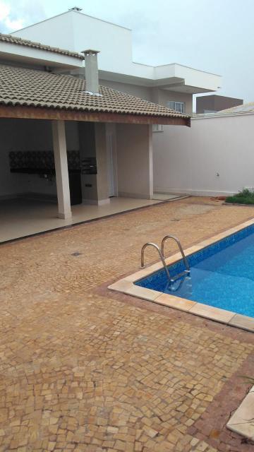 Casas / Condomínio em Ribeirão Preto - foto 8