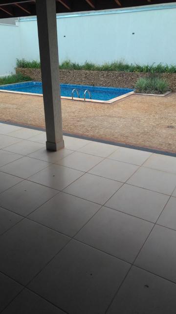 Casas / Condomínio em Ribeirão Preto - foto 7