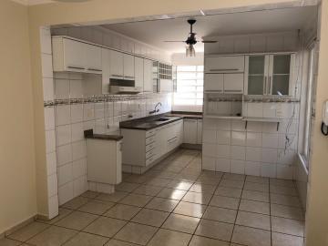 Casas / Padrão em Ribeirão Preto - foto 8