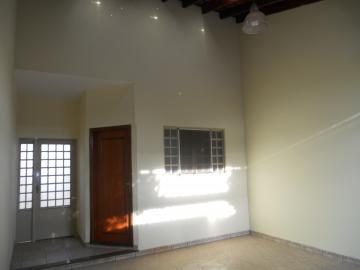 Casas / Padrão em Ribeirão Preto - foto 0
