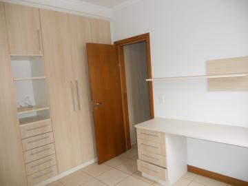 Apartamentos / Padrão em Ribeirão Preto - foto 16