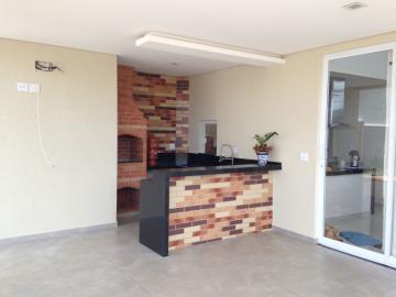 Casas / Condomínio em Ribeirão Preto - foto 6