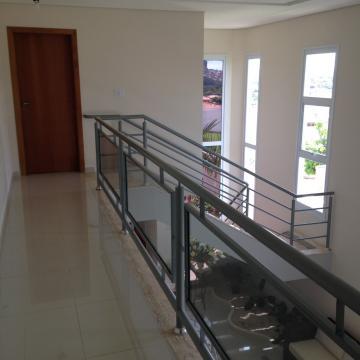 Casas / Condomínio em Ribeirão Preto - foto 12