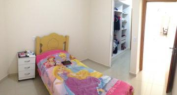 Casas / Condomínio em Ribeirão Preto - foto 19