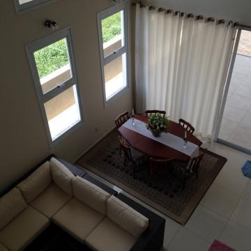 Casas / Condomínio em Ribeirão Preto - foto 14