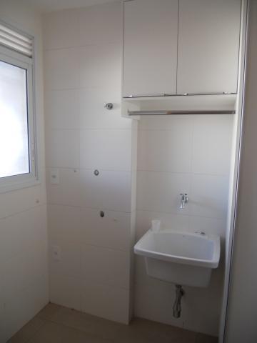 Apartamentos / Padrão em Ribeirão Preto - foto 5