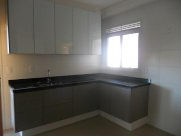 Apartamentos / Padrão em Ribeirão Preto - foto 3