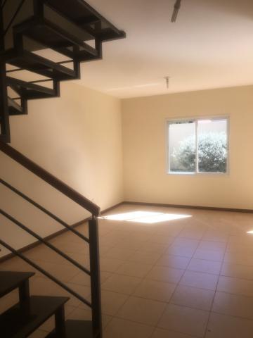 Casas / Condomínio em Ribeirão Preto - foto 2