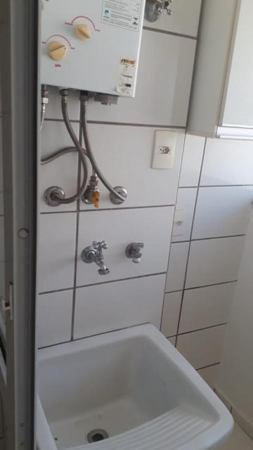Apartamentos / Padrão em Ribeirão Preto - foto 17