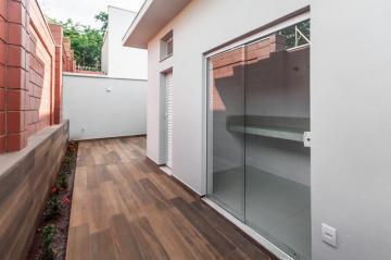 Casas / Condomínio em Ribeirão Preto - foto 17