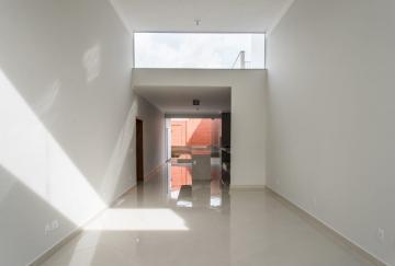 Casas / Condomínio em Ribeirão Preto - foto 4