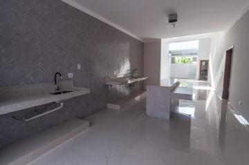 Casas / Condomínio em Ribeirão Preto - foto 15