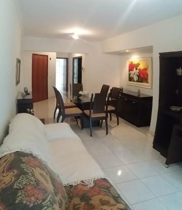 Apartamentos / Padrão em Ribeirão Preto - foto 0