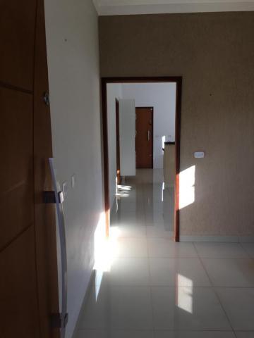 Casas / Padrão em Jaboticabal - foto 6