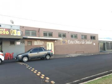 Casas / Comercial em Jaboticabal - foto 2