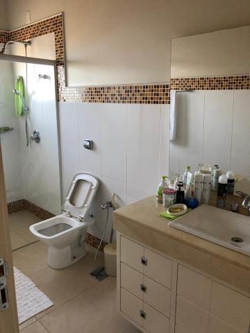 Casas / Condomínio em Ribeirão Preto - foto 34
