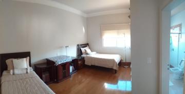 Casas / Condomínio em Ribeirão Preto - foto 41