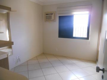Apartamentos / Padrão em Ribeirão Preto - foto 18