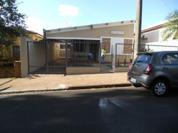 Jaboticabal Nova Jaboticabal Casa Locacao R$ 1.200,00 2 Dormitorios 2 Vagas Area do terreno 484.00m2