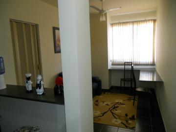 Jaboticabal Nova Jaboticabal Apartamento Locacao R$ 900,00 1 Dormitorio 1 Vaga Area construida 35.00m2