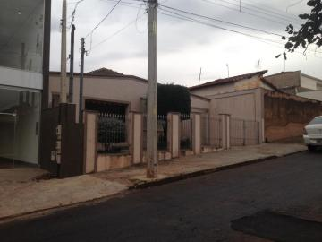 Jaboticabal Nova Jaboticabal Casa Venda R$280.000,00 3 Dormitorios 2 Vagas Area do terreno 264.00m2