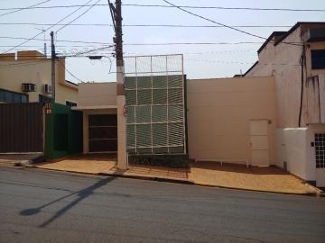Jaboticabal Centro Comercial Locacao R$ 2.900,00