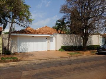 Jaboticabal Nova Jaboticabal Casa Venda R$900.000,00 4 Dormitorios 4 Vagas Area do terreno 980.00m2