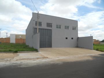 Jaboticabal Jardim America Comercial Locacao R$ 2.000,00  3 Vagas Area do terreno 250.00m2
