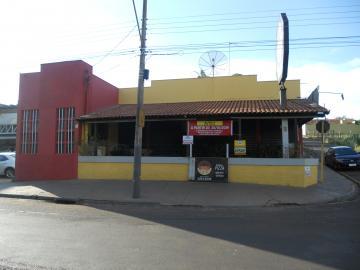 Jaboticabal Sorocabano Comercial Locacao R$ 2.800,00  Area do terreno 1413.68m2