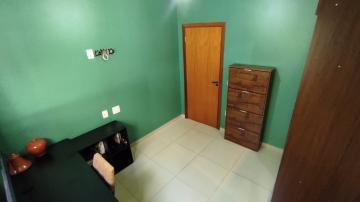 Casas / Padrão em Jaboticabal - foto 29